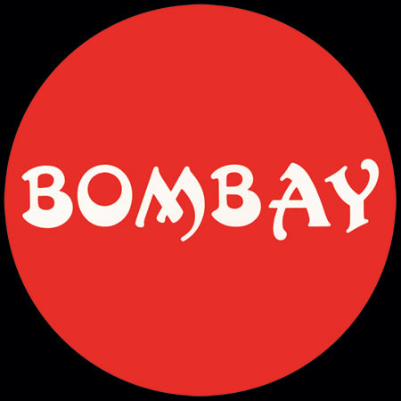Bombay Large