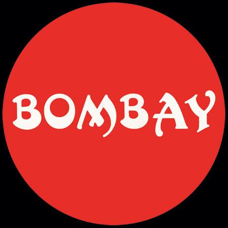 Bombay Large