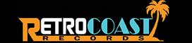 RetroCoast Logo