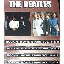 Peter Sellers Vinyl Records, CDs, Peter Sellers Albums, Rare Peter ...